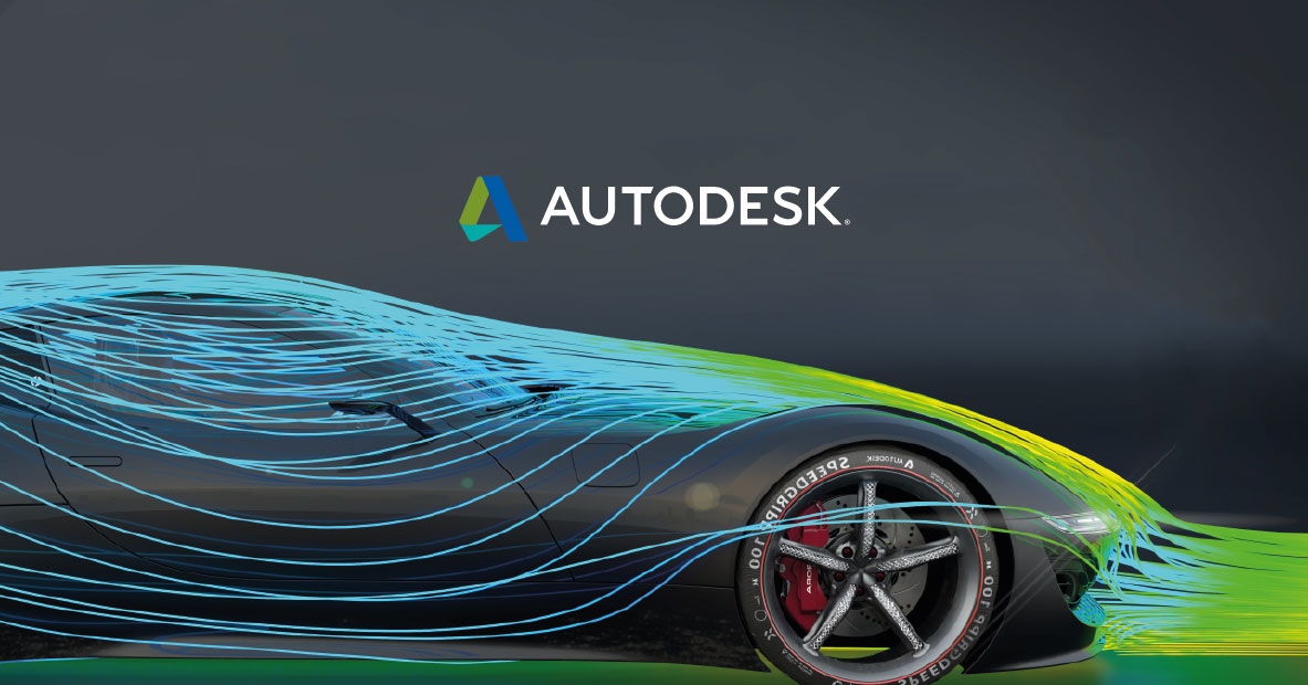 Linkedin Autodesk