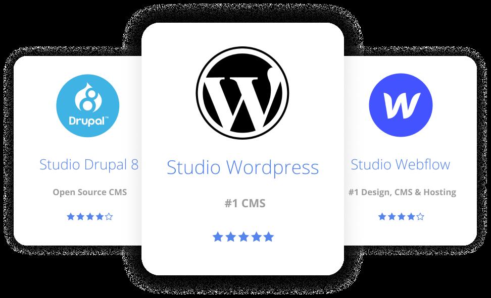 Dgitags - Studios de Developements Web