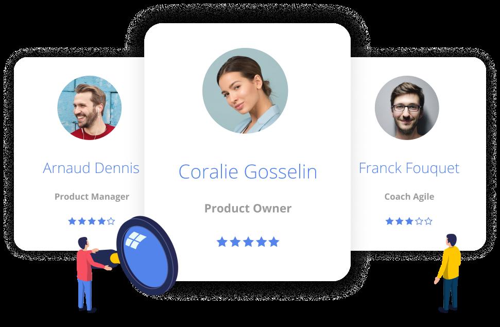 dgitags.io | Les talents freelance qu'il vous faut