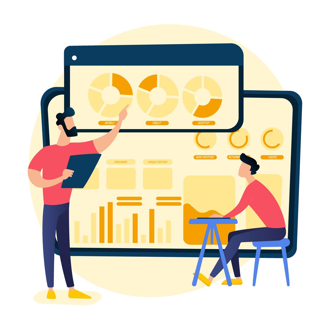 dgitags.io | Product & Marketing Talents enFreelance