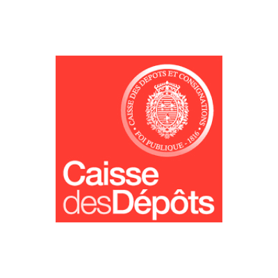 dgitags.io Client | Lapierre