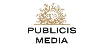 dgitags.io Client | Publicis Media