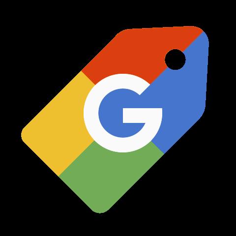 Google Shopping devient gratuit