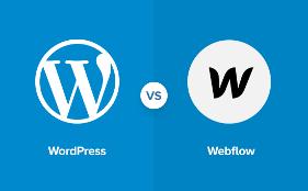wordpress freelance webflow dgitags design