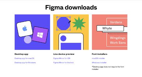 Figma dgitags download