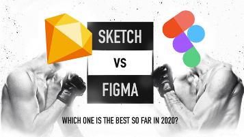 dgitags figma sketch battle design