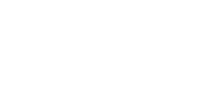 united classifieds