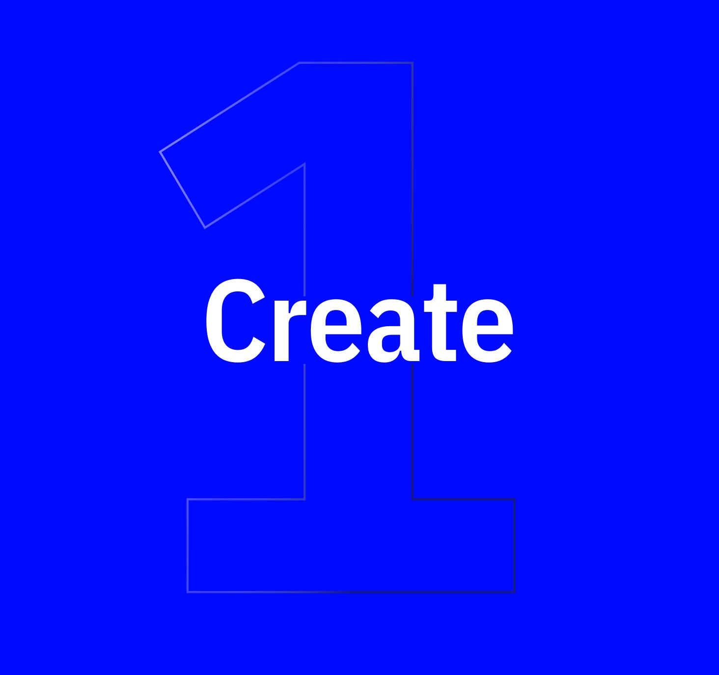 Goodrequest value Create