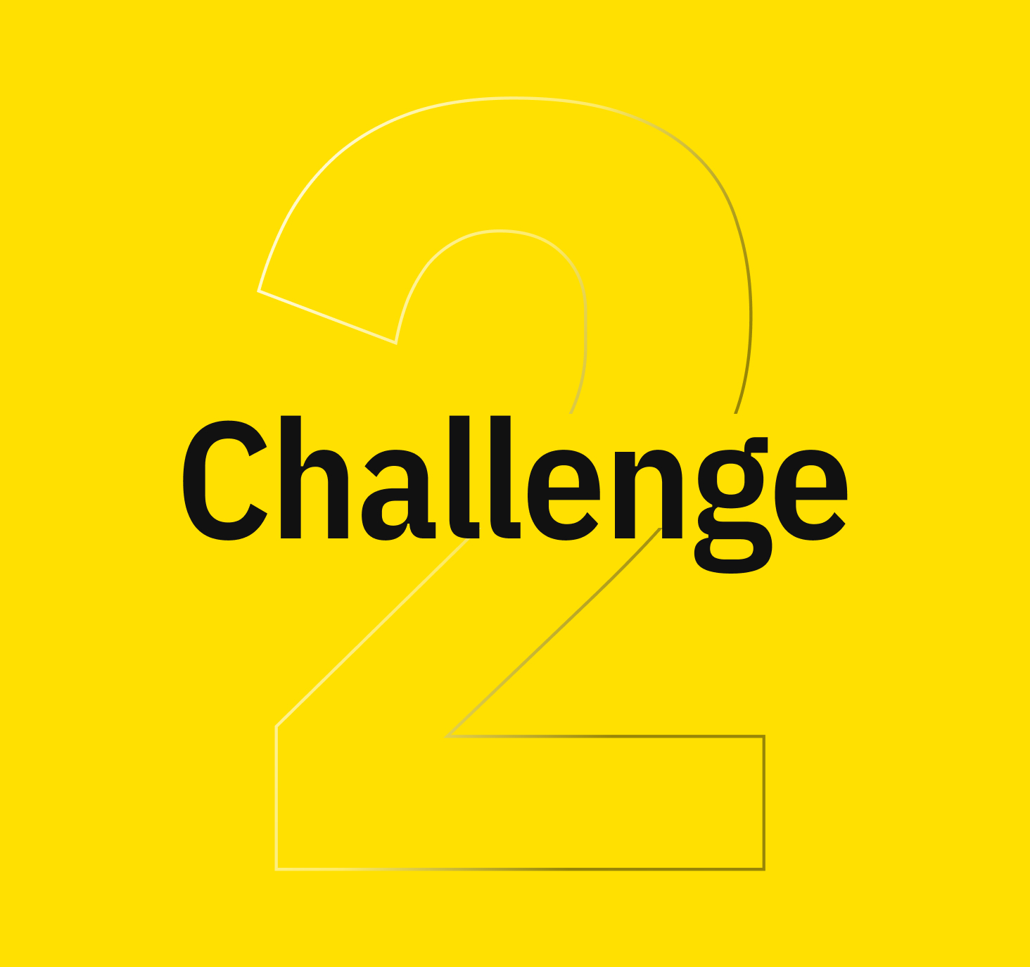 Goodrequest Value Challenge
