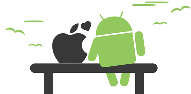 kolko stoji mobilna aplikacia