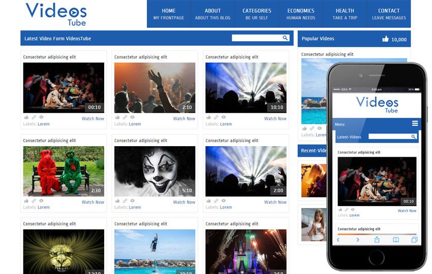 ukazka-mobilneho-webu