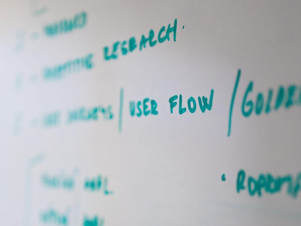design system hackathon