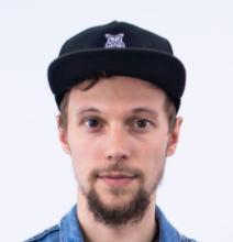 Michal Sleziak