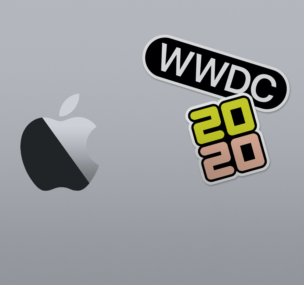What do I expect Apple will be after WWDC 2020?