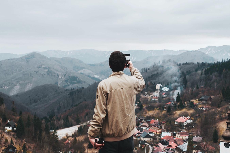Najlepšie slovenské aplikácie: týchto 5 nesmie chýbať v tvojom mobile