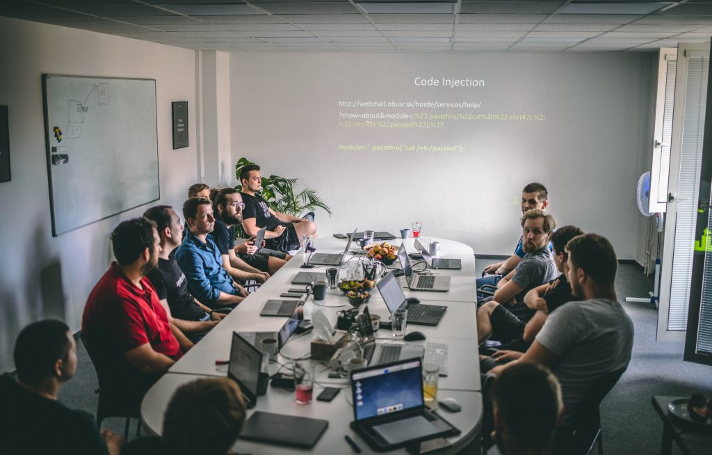 what is owasp training