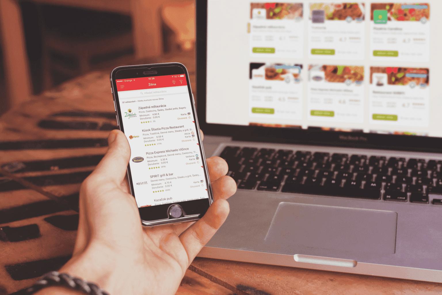 mobilna-aplikacia-vs-responzivna-webstranka