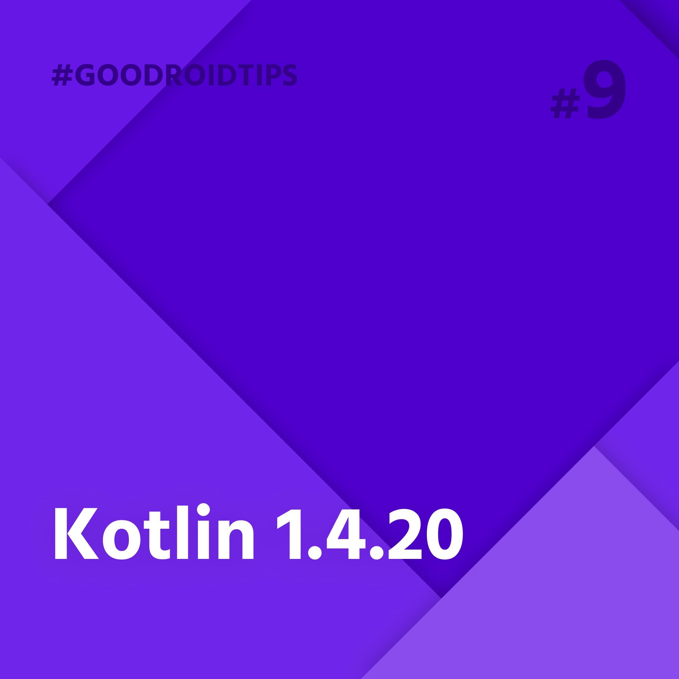Kotlin rozšírený o extensions priniesol developerom možnosť redukovať zbytočný kód