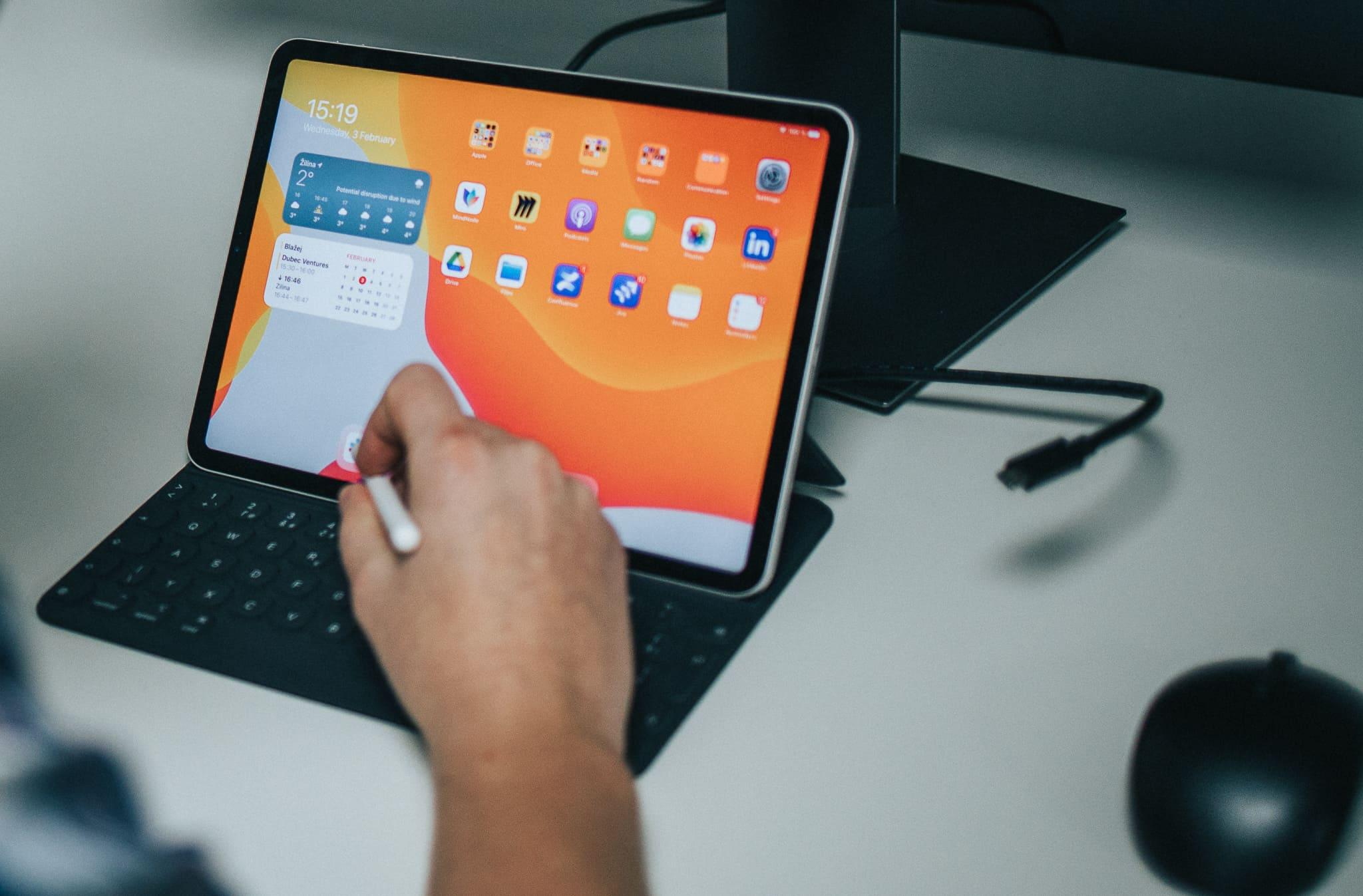 6x softvérové nástroje, ktoré uľahčia prácu digitálnemu štúdiu
