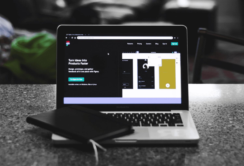 7x Figma pluginy, ktoré zjednodušia život dizajnérom aj developerom
