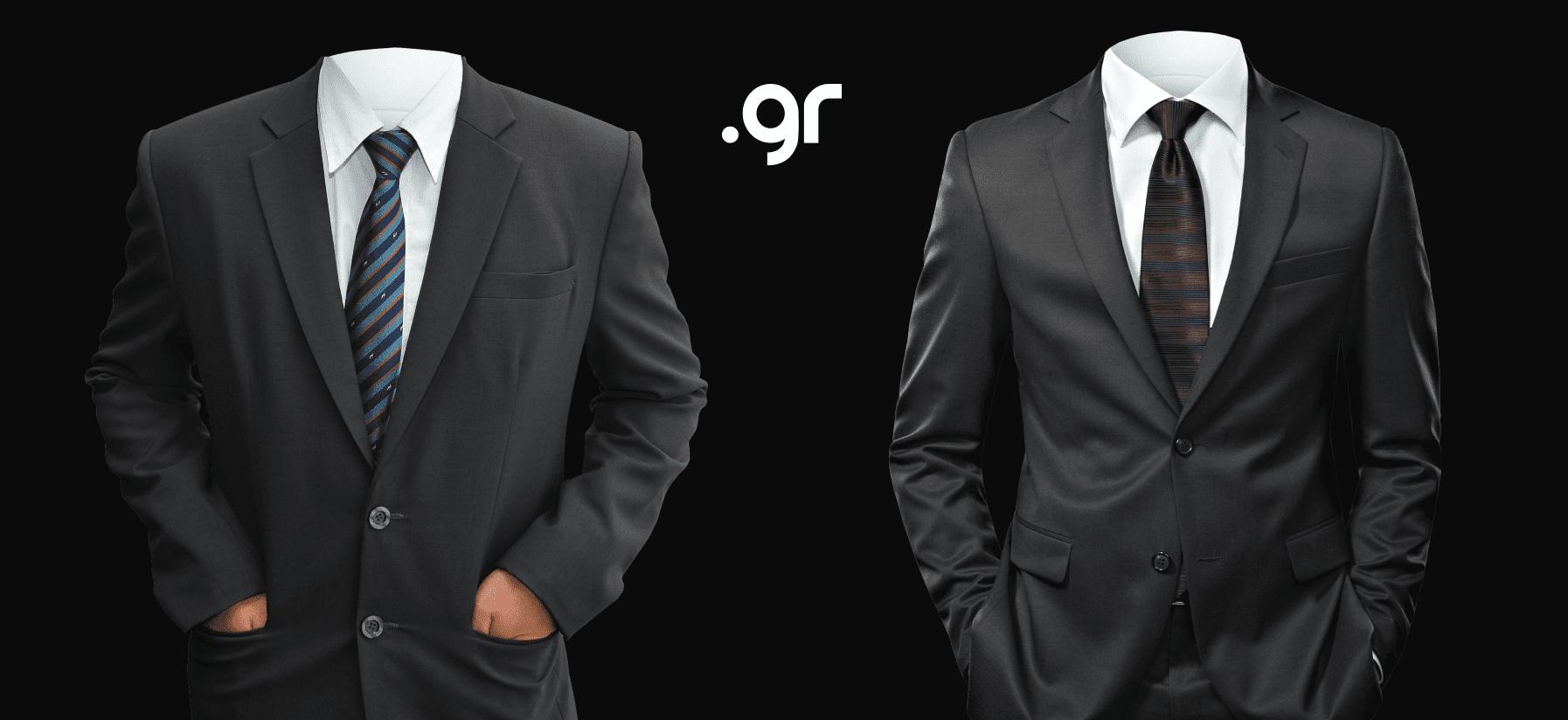Obleky a vývoj. Prečo sú si viac podobné, než by si čakal?