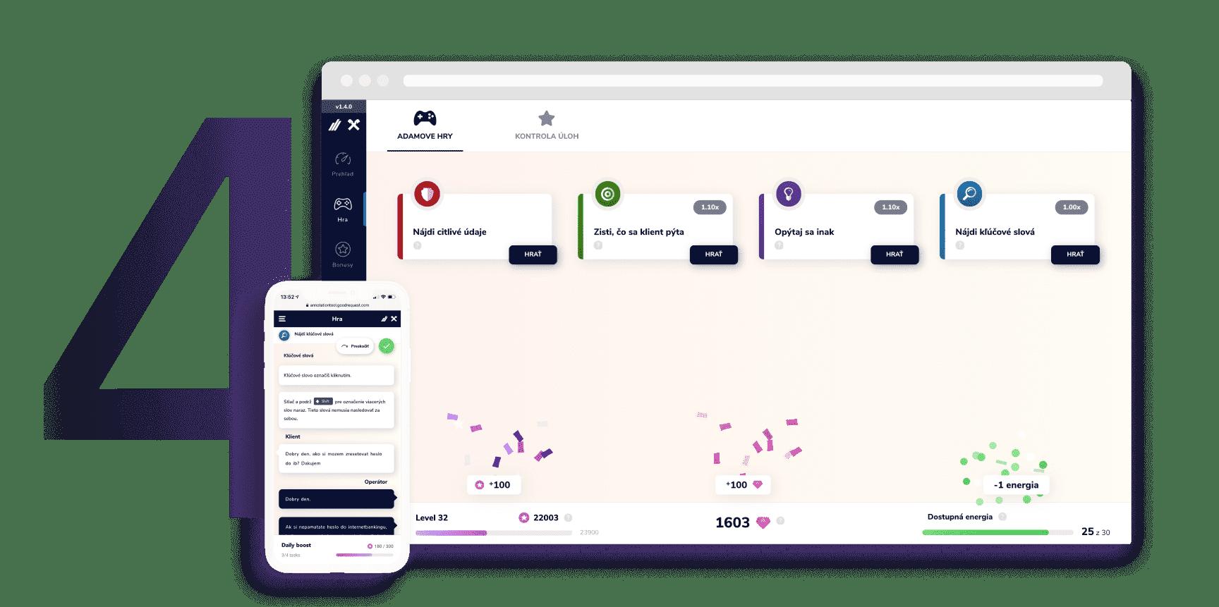 user tested ux ui design during app development