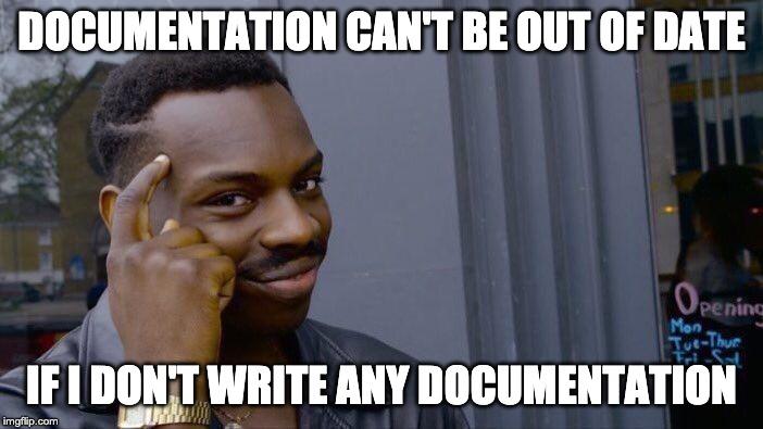 vyhody generovania dokumentacie pri tvorbe webovych aplikacii