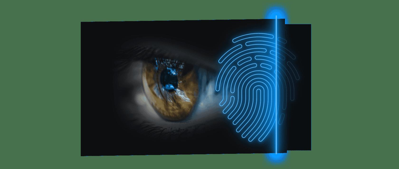 tvorba bezpecneo mobilneho bankovnictva vdaka bioometrii ios android