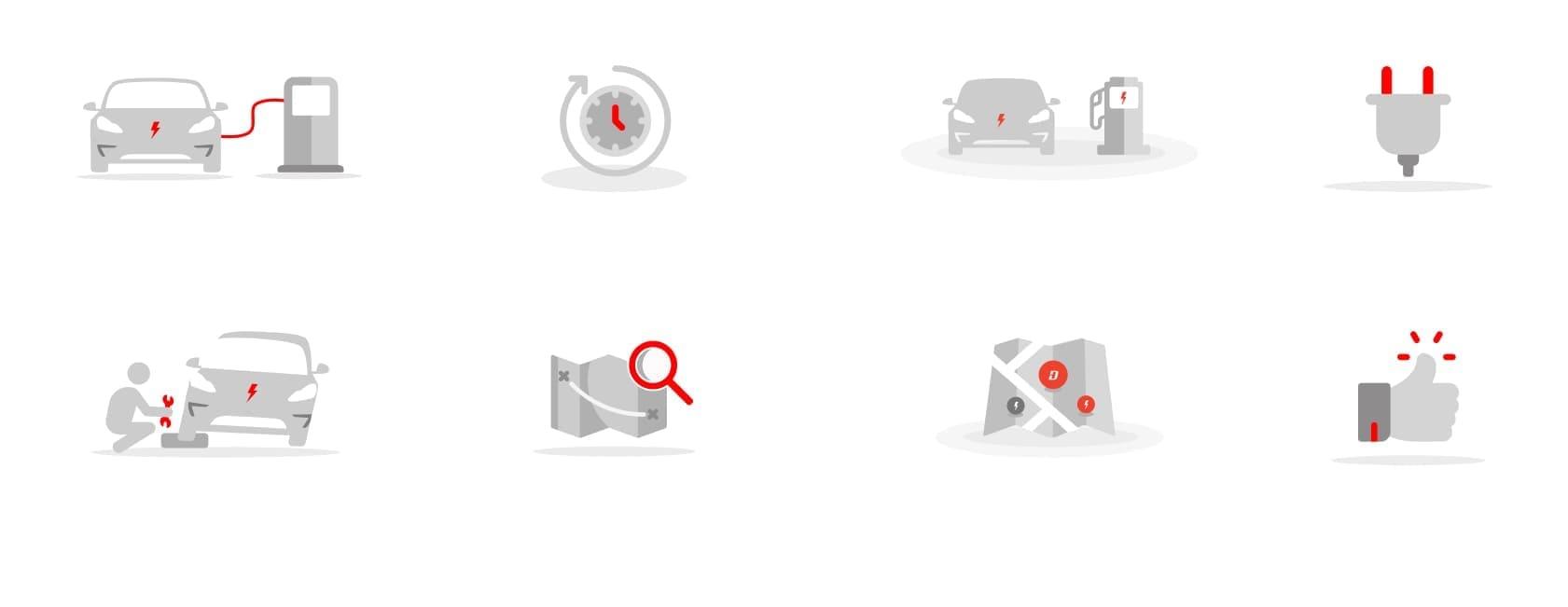 UX UI Dizajn systém zaručuje konzistenciu v mobilnych a webovych aplikaciach