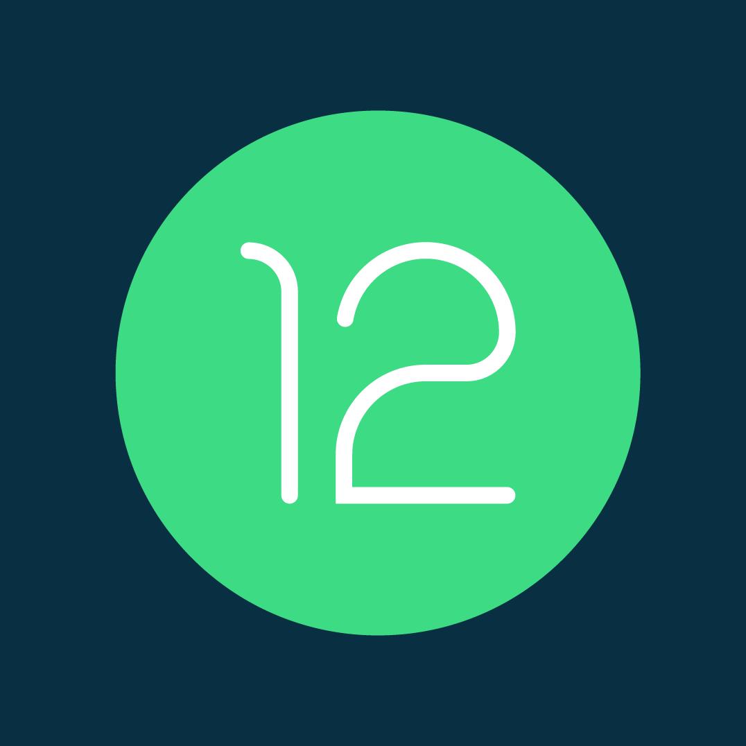 Nový Android 12 je tu: Výber noviniek