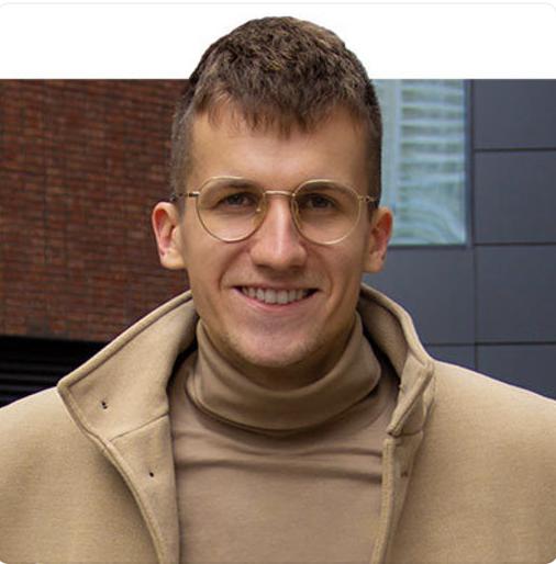 Daniel Čeliga