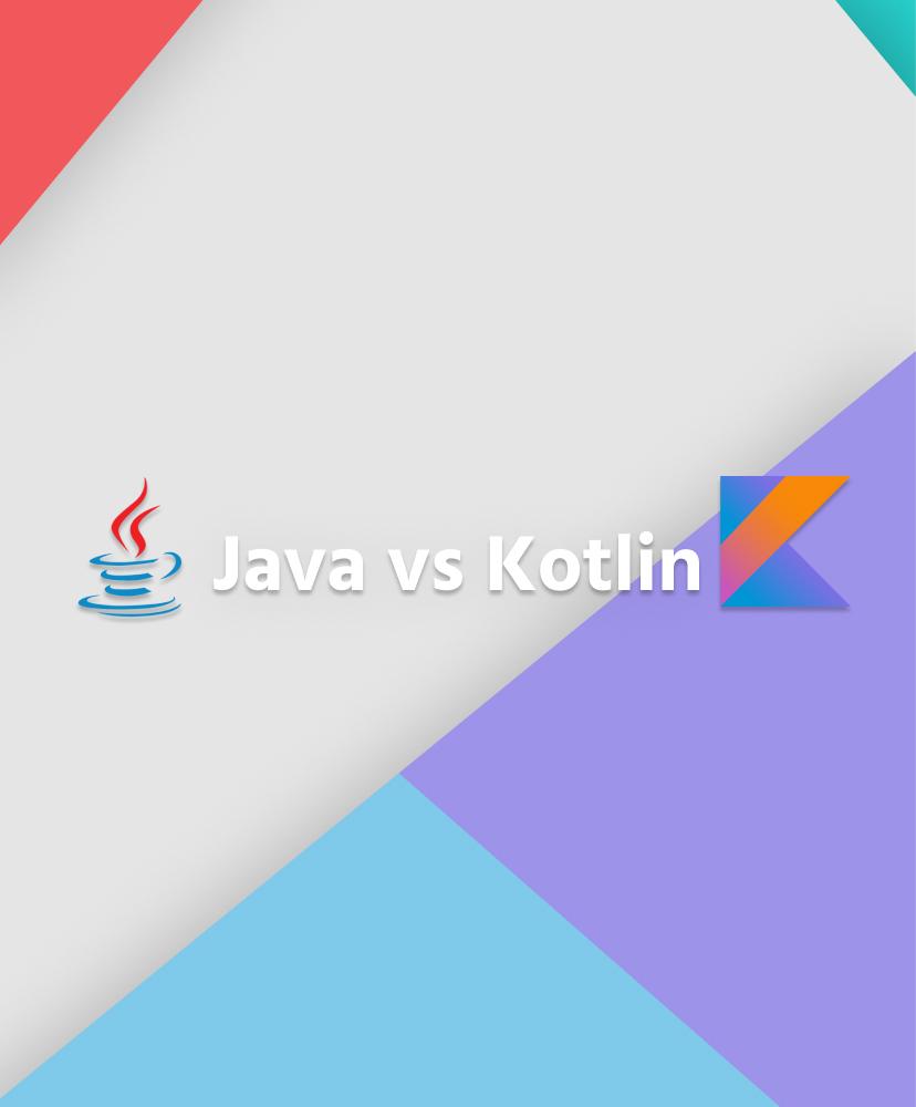 Java vs. Kotlin, which is better for mobile application development?