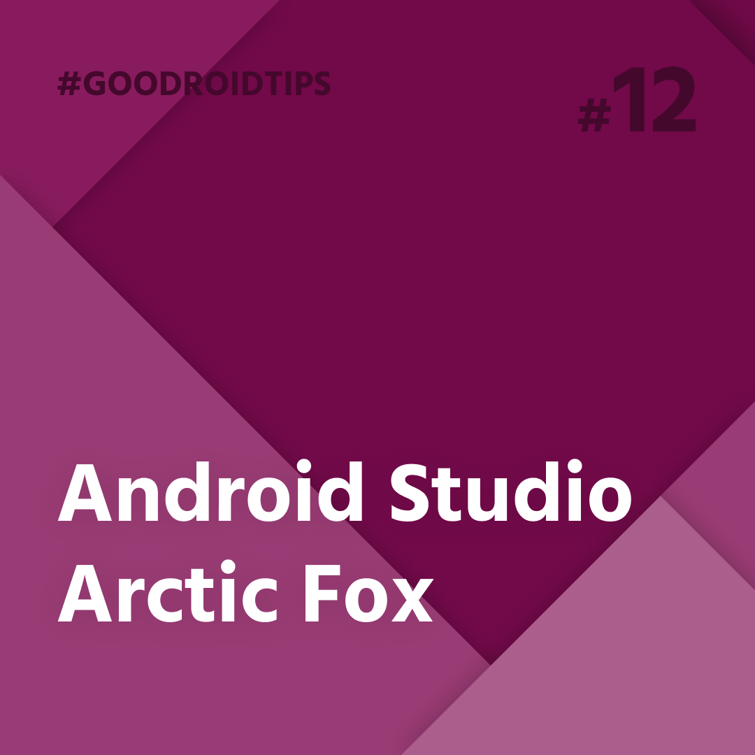 goodroidtips 12, android