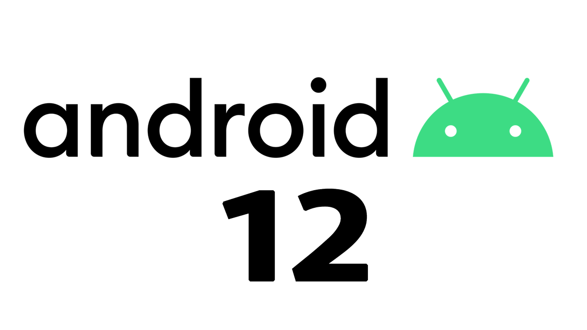 Among the most anticipated matters is the new android with the designation 12