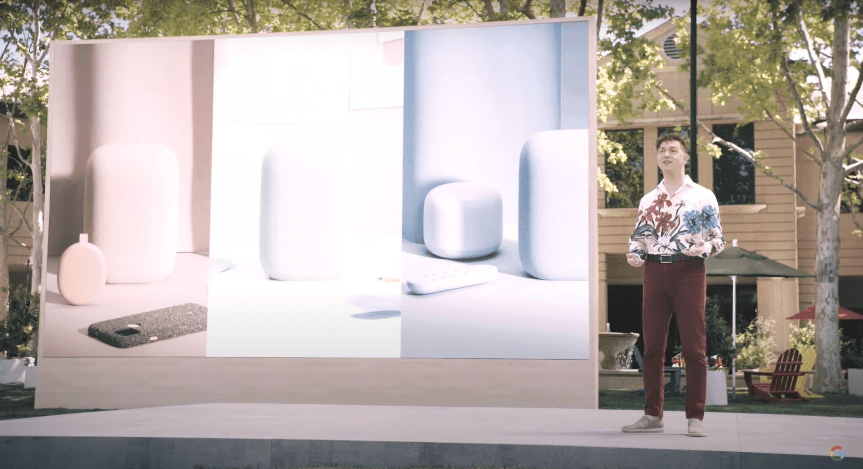 Čo by si mal Apple vziať z Google I/O na WWDC21?