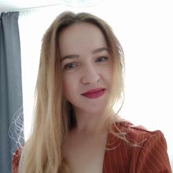 Veronika Martišková