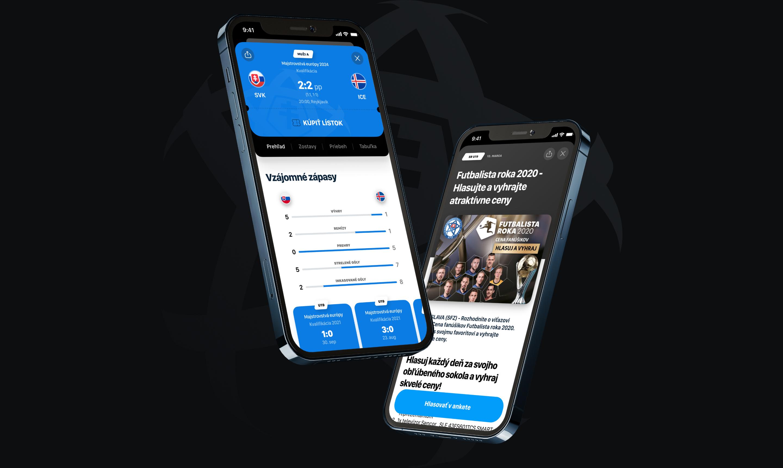 aplikácia-SFZ