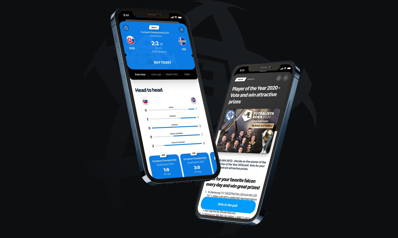 app-sfz