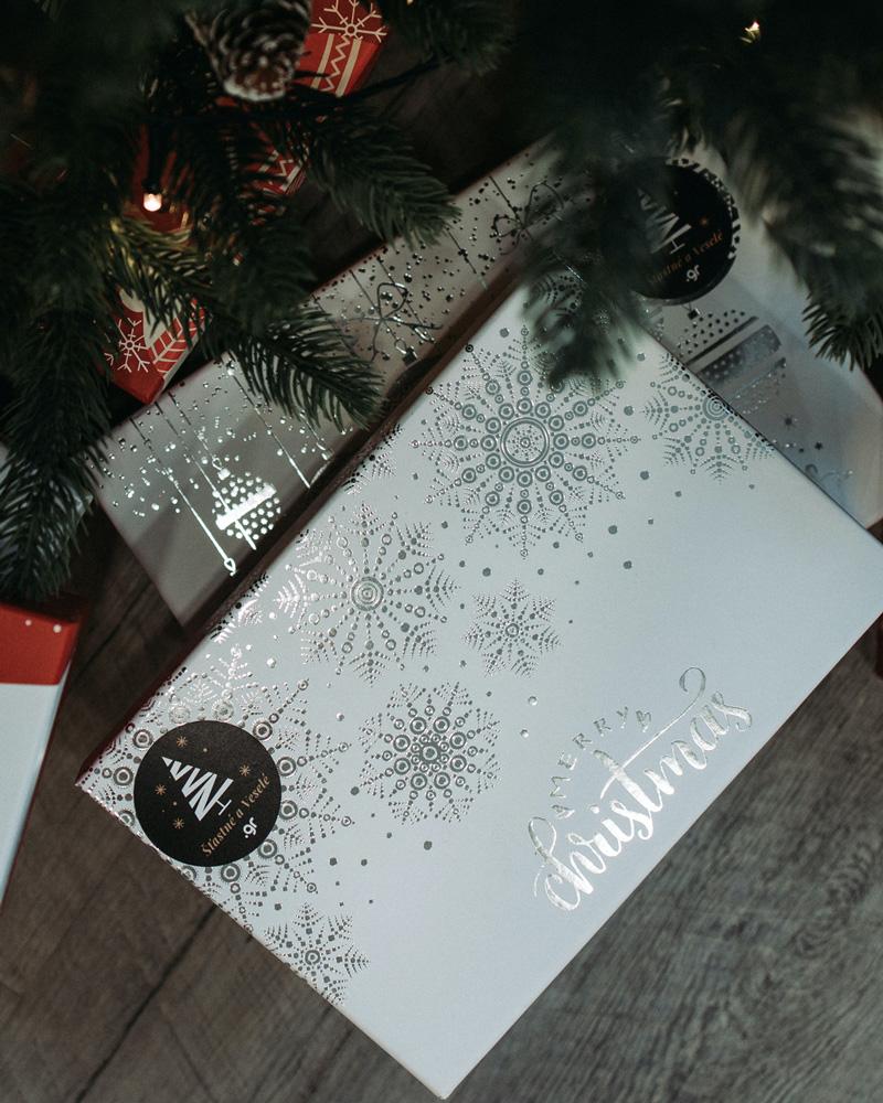 45 tipov: Vianočný darček pre dizajnéra, programátora aj manažéra
