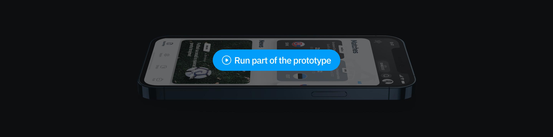 sfz-prototype