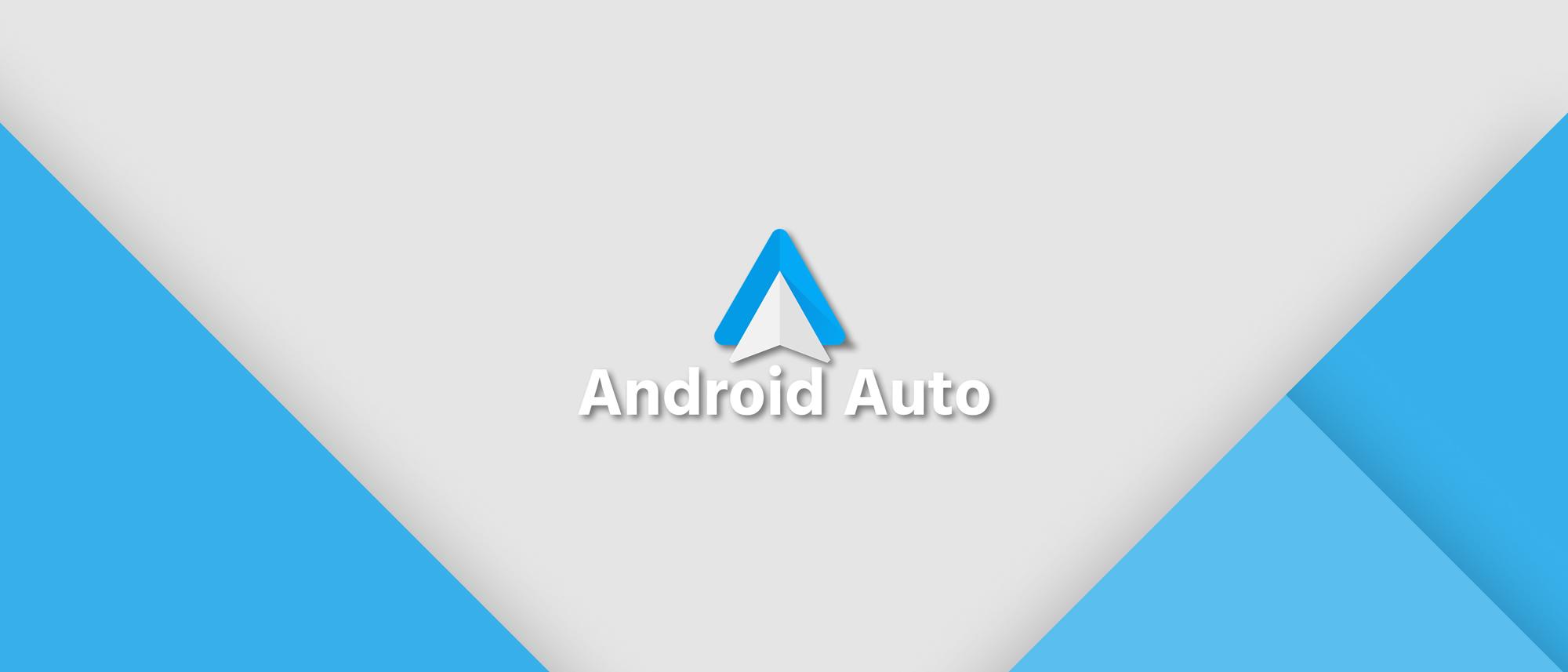 Android Auto: čo to je, aké typy aplikácií umožňuje vytvoriť či používať