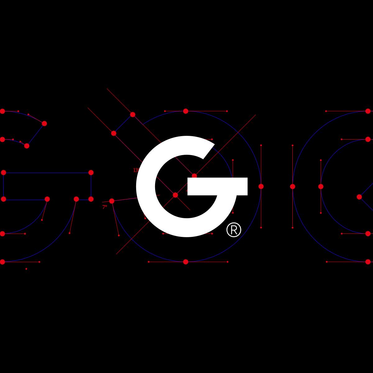 GoodRequest 2021: Brand, v ktorom spájame dizajn, technológie a ľudí