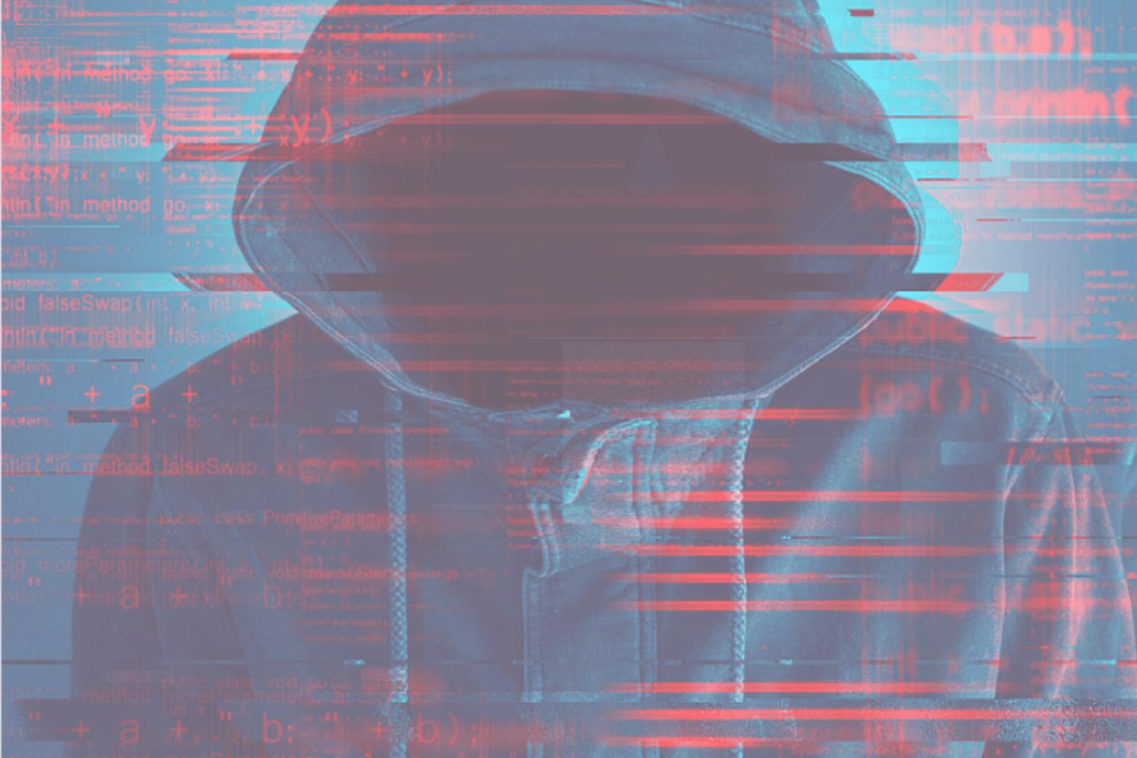 Cybersécurité : Comment sécuriser et pérenniser le télétravail post-confinement ?