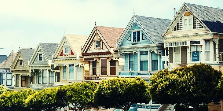 Société civile immobilière (SCI)