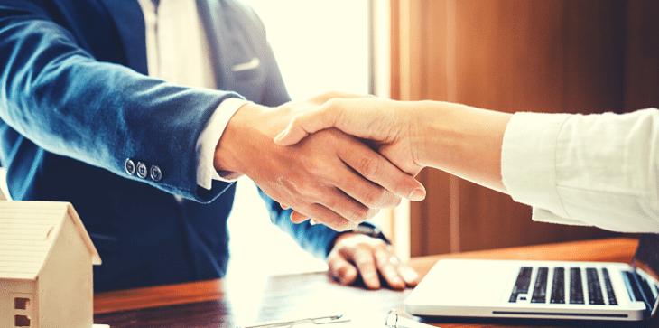 Compromis de vente sans notaire : avantages et inconvénients