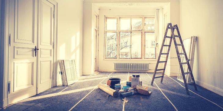Le permis de construire modificatif : tout ce qu'il faut savoir
