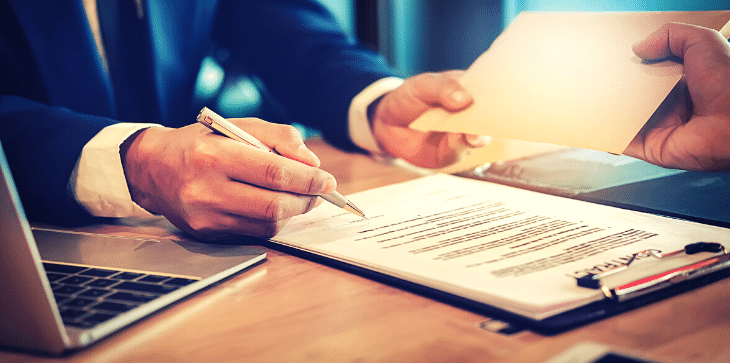 Les assurances des prêts immobiliers