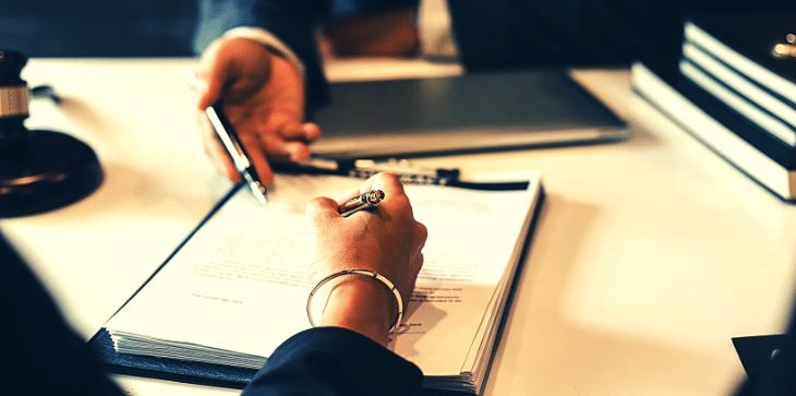 La rupture du contrat de travail à durée indéterminée
