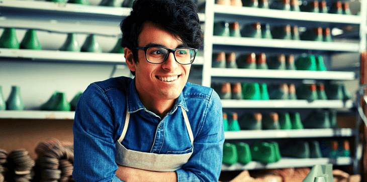 La durée du travail des jeunes de moins de 18 ans