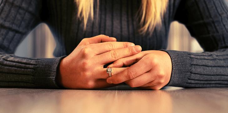 Divorce : tout savoir sur les différents cas de divorce